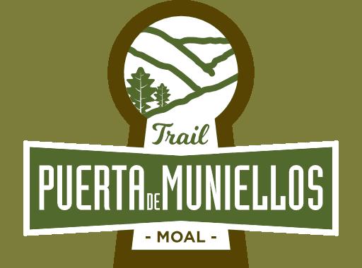 Logo Puerta de Muniellos