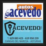 Acevedo