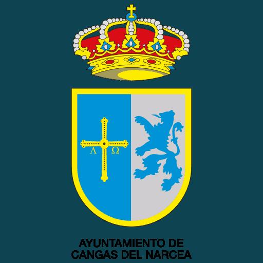 Ayuntamiento de Cangas de Narcea