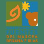 Parque Natural Fuentes del Narcea