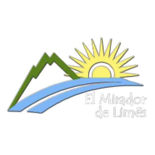 APARTAMENTOS EL MIRADOR DE LIMES