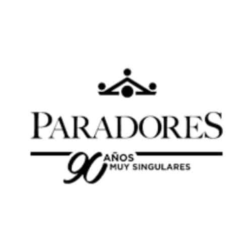 PARADOR DE CORIAS