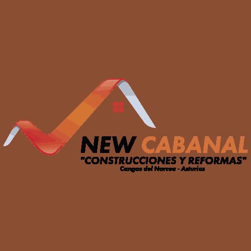 New Cabanal