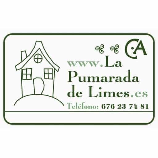 La Pumarada de Limes
