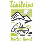tixileiro
