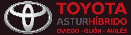 Toyota Asturhibrido